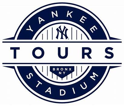 Yankee Stadium Tours York Nyc Broadway Observatory