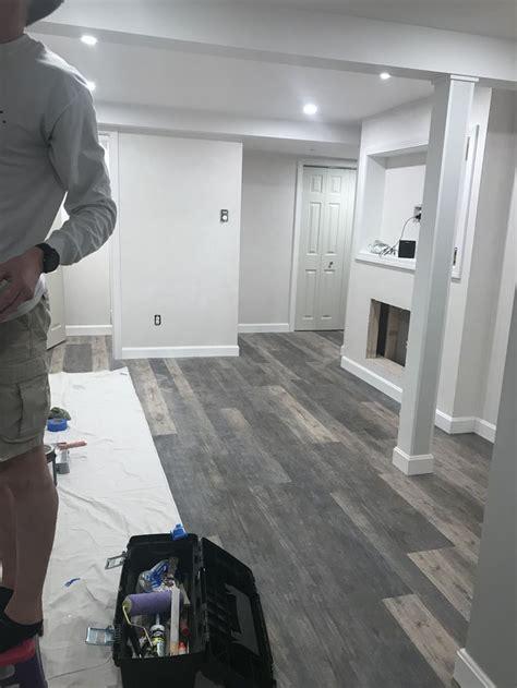 finished basement remodel basement remodeling house