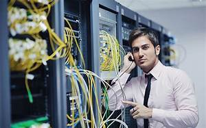 Replacing Enterprise Hardware Dialers With A Cloud