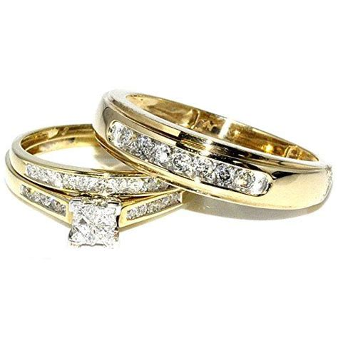 pin by charlene maroni on engagment rings and wedding
