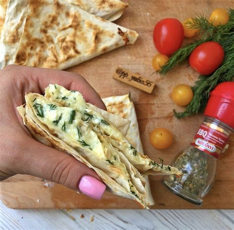 Brokastu kabatiņas - INSTA receptes - tavs recepšu portāls