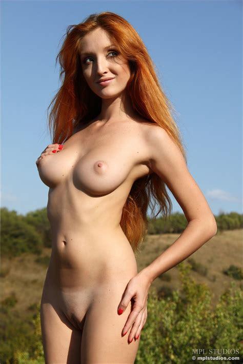 Redheads Vol Redbust