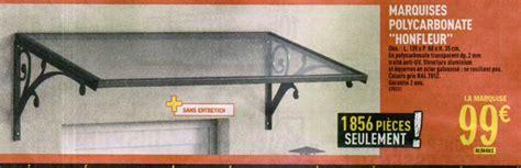 auvent marquise brico depot auvent et marquise brico depot 28 images fabricant marquise avec volute marquise en acier