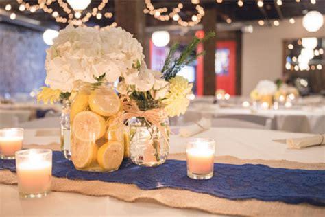 creative diy decoration ideas   spring wedding