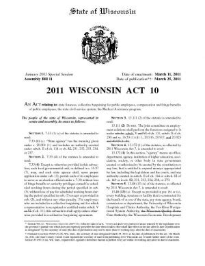 wisconsin legislative reference bureau best photos of written court order postal order