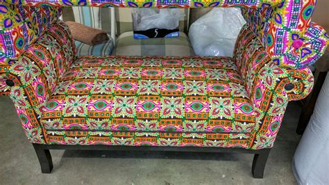 Mike S Upholstery by Mike S Custom Upholstery Home