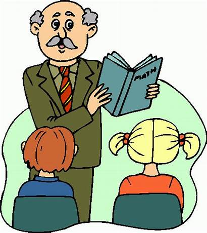 Clipart Science Teacher Clipartpanda Teachers Terms