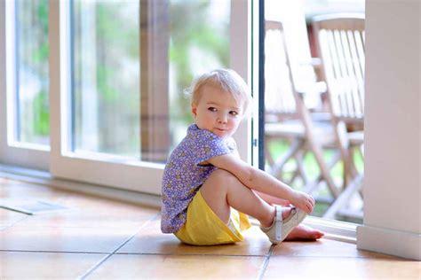Fußbodenheizung Welcher Boden fu 223 bodenheizung