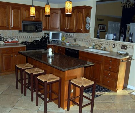 kitchen island decorations kitchen island table s ideas from to 1895