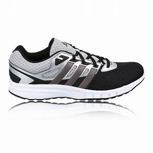 Adidas Galaxy 2 Running Shoes - AW15 - 40% Off ...