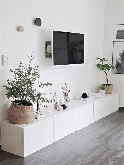 Interior Design Wohnzimmer by 28 Gorgeous Modern Scandinavian Interior Design Ideas