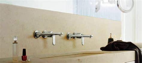 robinet pas cher robinet mural ou encastrable pas cher de lavabo mon robinet