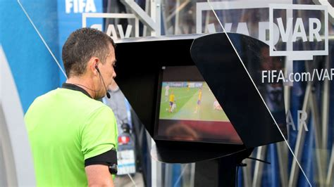 world cup   var    effective giant leap