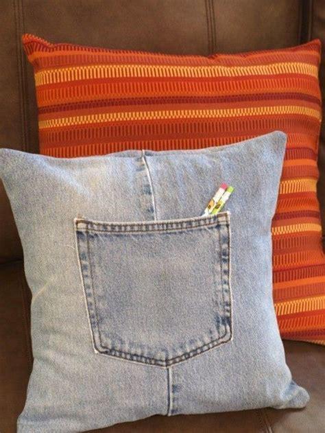 kissenbezuege naehen ist eine leichte aufgabe diy projekte