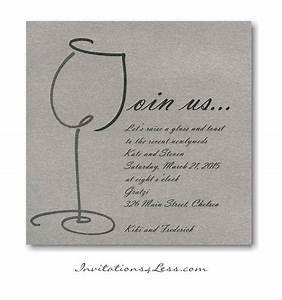 cocktail party invitation wording gangcraftnet With wedding cocktail party invitation wording samples
