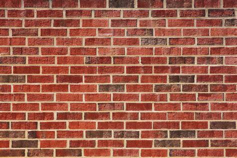 vinyl kitchen backsplash 39 handpicked brick wallpapers for free