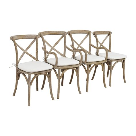 used restoration hardware outdoor furniture peenmedia