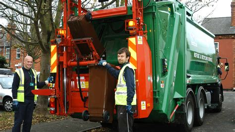 lincoln man prosecuted for leaving wheelie bins out on street