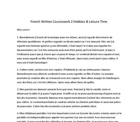 custom masters essay writer websites for