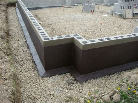 Foundations  Blackcreekentcom. L Shaped Basement. Matt Pitt The Basement. Best Carpet For Basement Playroom. How To Get Rid Of Crickets In My Basement. Basement People. Rap Basement News. Cost Of Basement Waterproofing Systems. House Plans With Basement Apartments