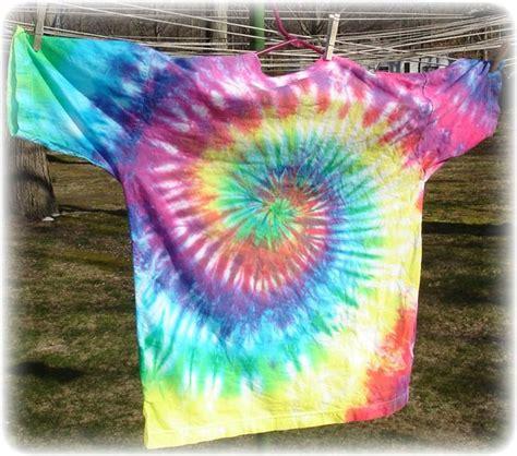 cool tie dye designs 47 cool tie dye shirt patterns guide patterns
