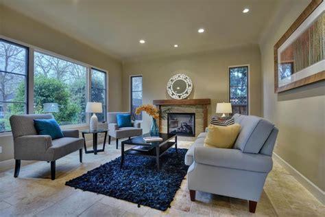 Living Room Modern Living Room Furniture Sets Sale