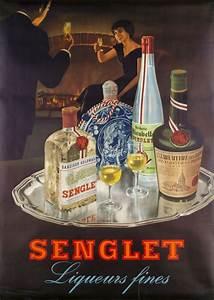 Alkohol Auf Rechnung : 284 besten vintage ads alcohol tobacco bilder auf pinterest alkohol retro poster und 19 ~ Themetempest.com Abrechnung