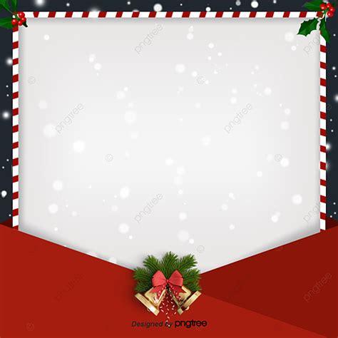 red retro christmas greeting cards design  bow tie