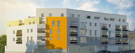 Programme Immobilier Neuf à Brest (n°212453
