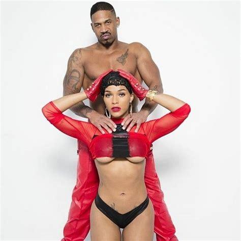 Meme Faust Porn - joseline calls mimi sex tape granny porn celebnmusic247 hilarious