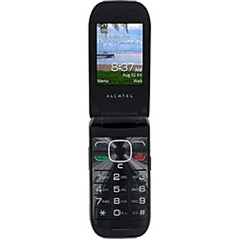 tracfone flip phones tracfone a392g feature phone 2 megapixel rear tracfone by