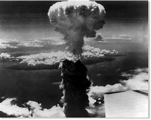 Hiroshima and Nagasaki - 70 years ago the US 'elite ...