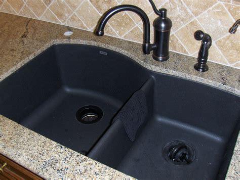 black kitchen sink faucets bathroom interior kitchen furniture colors of granite