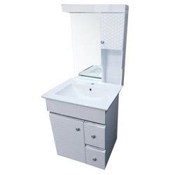 bathroom vanity chandigarh