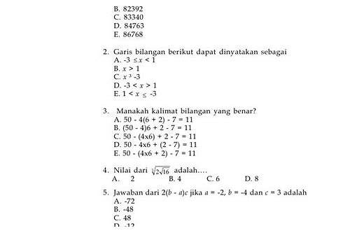 baixar proposta ptk matematika smp kelas 7 himpunan