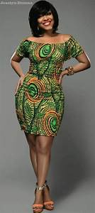 237 best images about Ankara Styles and other African ...