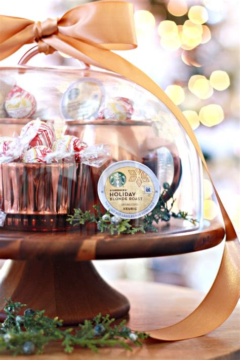 Awesome Christmas Gift Basket Ideas. Dinner Ideas Under 500 Calories. Storage Ideas Art Supplies. Bathroom Ideas With Glass Shower. Camping Craft Ideas For Vbs. Bathroom Renovation Ideas Melbourne. Breakfast Ideas Dietitian. Small Bathroom Remodel Ideas Houzz. Costume Ideas That Start With L