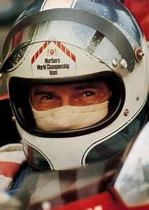 Beltoise Racing Kart : 447 best race cars images on pinterest formula 1 motosport and pilots ~ Medecine-chirurgie-esthetiques.com Avis de Voitures