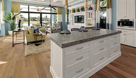 solutions  overcome high price  granite countertops