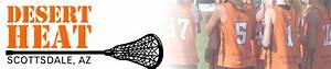 Desert Heat Lacrosse