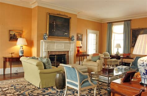 country paint colors trends  interior decorating colors interior decorating colors