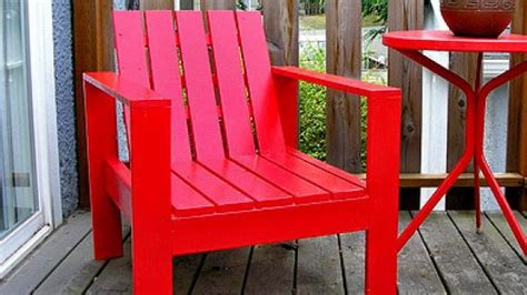 ana white woodworking projects  diy furniture plans