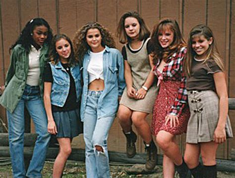 How 20-Something Women Dressed in America in Every Decade