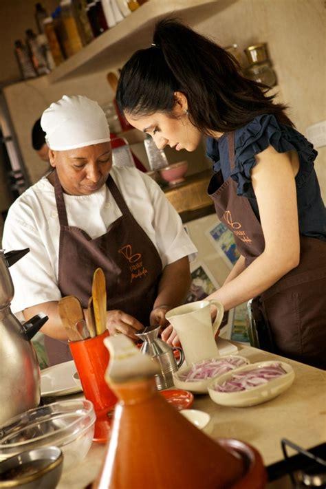 l 39 atelier de cuisine madada vous fait découvrir la cuisine