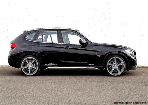 Bmw X1 Hd Picture by Bmw X1 Car Hd Images Onvacations Image