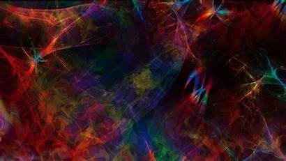 Gradient Abstract Colorful Colors Wallpapers 1080 1920
