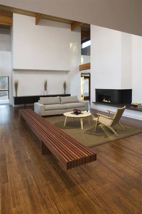 bamboo strand flooring smart thinking by choosing bamboo