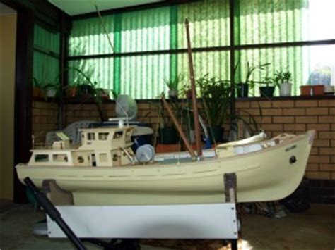 Rc Fishing Boat Australia by Rc Boat Electronics