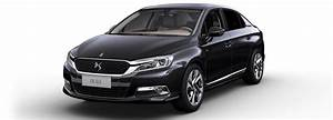 Citroen Gien : citroen ds 5ls given customs clearance financial tribune ~ Gottalentnigeria.com Avis de Voitures