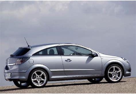 essai opel astra gtc 1 6 turbo 180 ch 2012 test auto